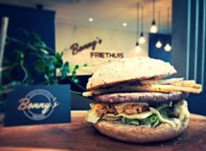 Burger-à-la-flamande-1-300x220