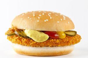 crispy-chicken-burger