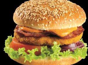 VR-Bacon-Burger