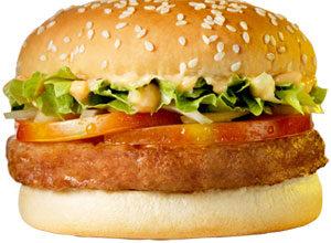 chicken-burger
