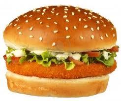 fich-burger