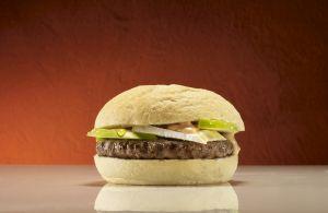franse-beefburger