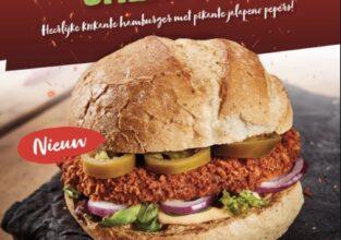 jalapeno-burger