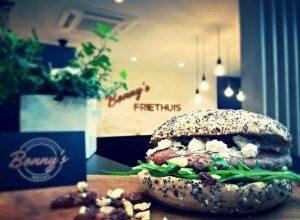 katsika-burger
