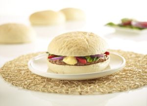 lamsburger-sfeer