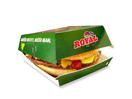 royal-burger